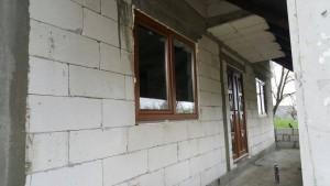 Tamplarie PVC Suceava