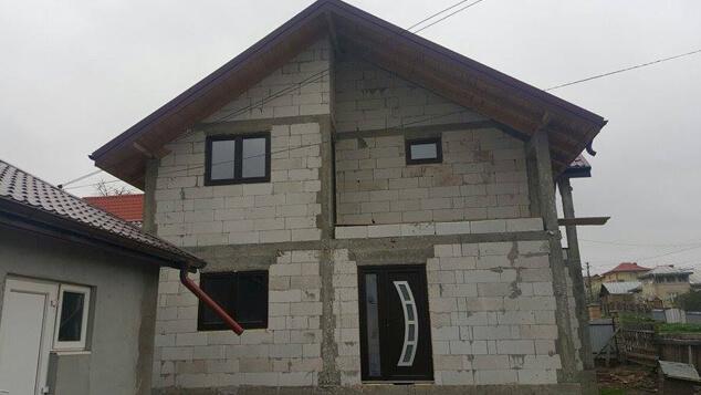 Casa Popovici