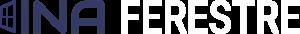 INA Ferestre