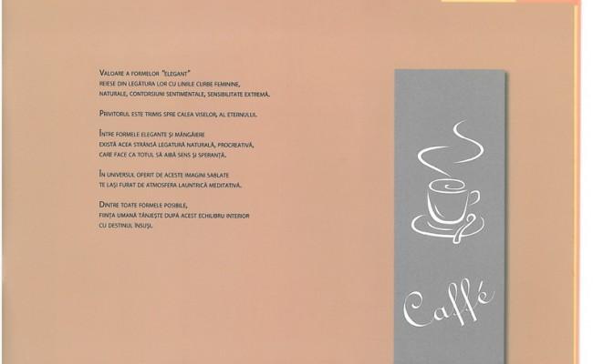 catalog-sablare1-13