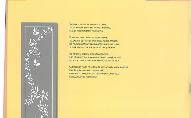 catalog-sablare1-16