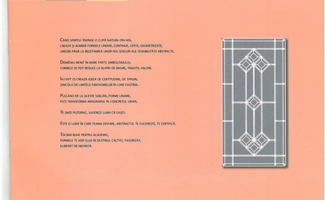 catalog-sablare1-21