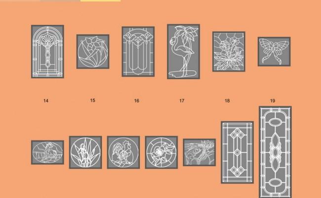 catalog-sablare1-23