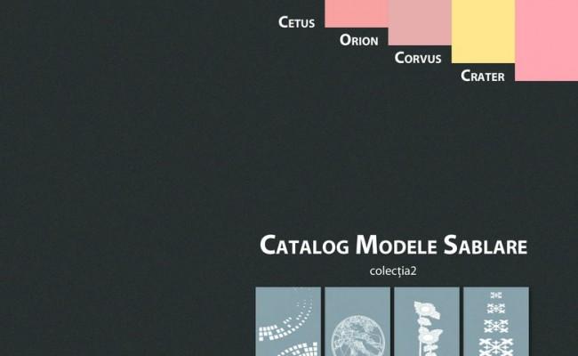 catalog-sablare2-1