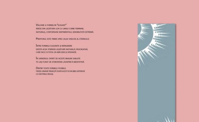 catalog-sablare2-11