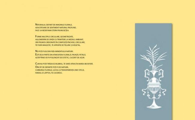 catalog-sablare2-17