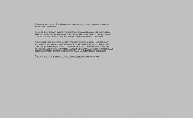 catalog-sablare2-2