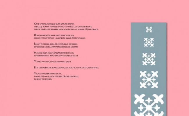 catalog-sablare2-23