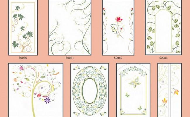 catalog-sablare3-12