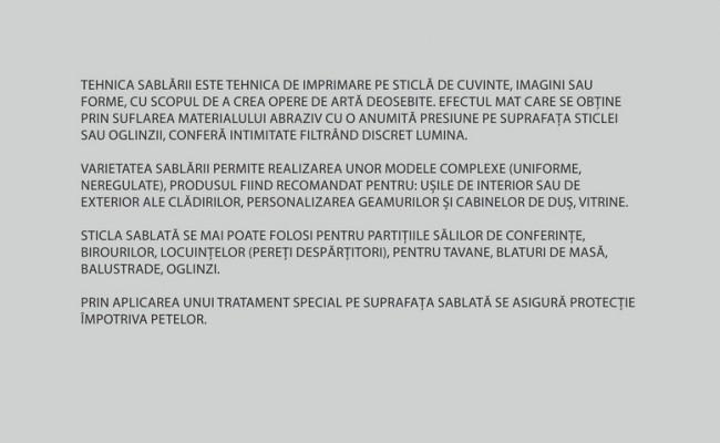 catalog-sablare3-2