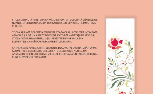 catalog-sablare3-3