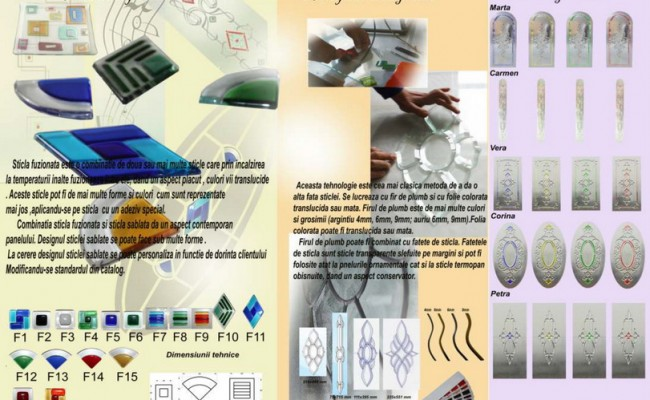 catalog august 2013 pt pdf