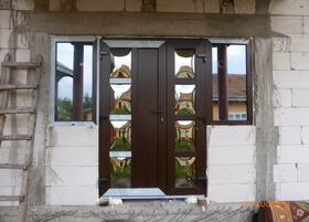 Uşi montate clienţilor noştri