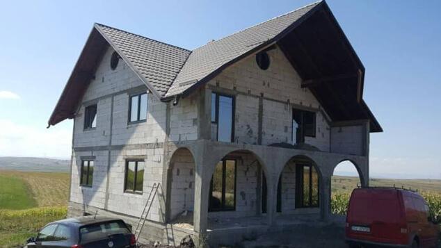 Casa Lauric