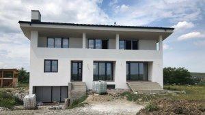 Casa Atodiresei Reprezentativa