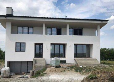 Casa Atodiresei