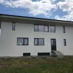 Casa Atodiresei, Tamplarie PVC Iaslovat 2