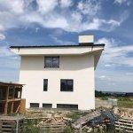 Casa Atodiresei, Tamplarie PVC Iaslovat 4