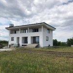 Casa Atodiresei, Tamplarie PVC Iaslovat 5