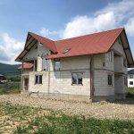 Casa Cirdei - Tamplarie PVC Bivolarie 3