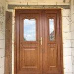 Casa Cirdei - Usi de Exterior 2
