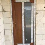 Casa Cirdei - Usi de Exterior 3