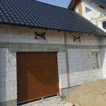 Casa Coaja Nucu - Tamplarie PVC Iaslovat 2