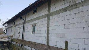 Casa Coaja Nucu - Tamplarie PVC Iaslovat 6