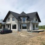 Casa Onisim Prichi - Tamplarie PVC Iaslovat 5