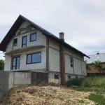 Casa Onisim Prichi - Tamplarie PVC Iaslovat 6