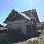 Casa Ursachi - Tamplarie PVC 3