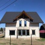 Casa Ursachi - Tamplarie PVC 4